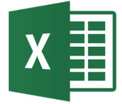 EXCEL 2013/2016 - Tableaux de données et Graphiques