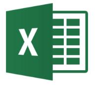 EXCEL 2013/2016 - Protéger et Optimiser les données