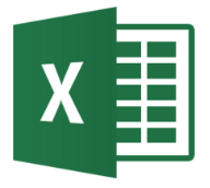 EXCEL 2013/2016 en E-learning - Extrait