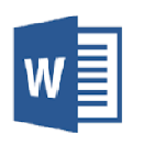 WORD 2013/2016 - Réaliser un publipostage